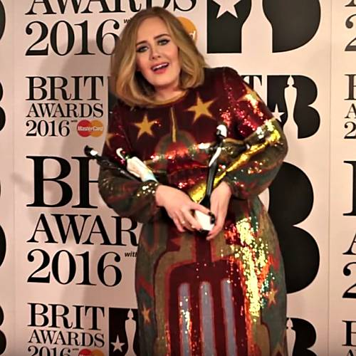 The-BRIT-Awards-to-pay-tribute-to-War-Child