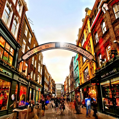Hip-Hop-label-Deal-Real-returns-to-Carnaby