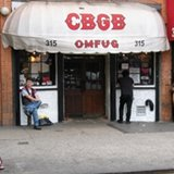 CBGB-movie-makers-to-film-Story-of-Caribou-Records