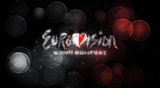 The-final-48-songs-for-the-Malta-Eurovision-Song-Contest