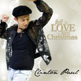 Clinton-Paul-Releases-New-Holiday-Single