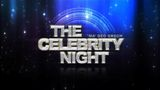 THE-CELEBRITY-NIGHT-with-Deo-Grech