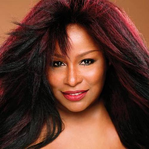 Chaka-Khan-to-headline-The-Dinah