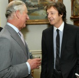 Prince-Charles-celebrates-UK-songwriters-and-composers