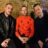 Chase-and-Status-chat-to-Zane-Lowe