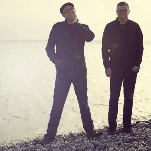 The-Chemical-Brothers-added-to-Creamfields-line-up