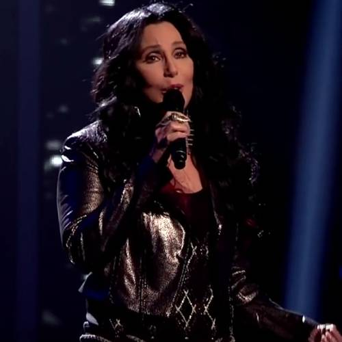 Cher-signed-as-writer-on-new-Hollywood-drama