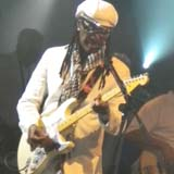 Nile-Rogers-to-play-IMS
