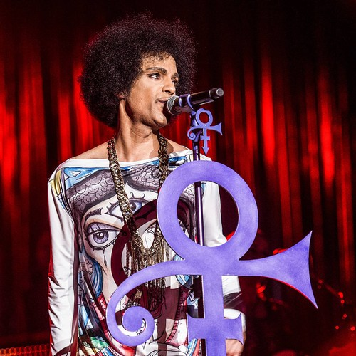 Prince's Paisley Park estate to open as planned for limited tours