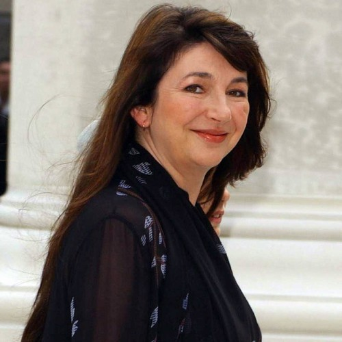 Kate Bush was 'terrified' every night of her London residency