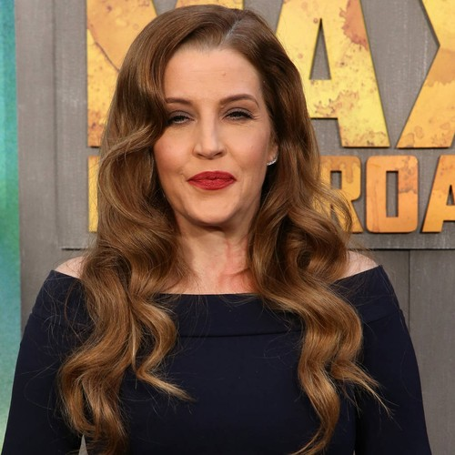 Police confirm investigation into allegations relating to Lisa Marie Presley's family