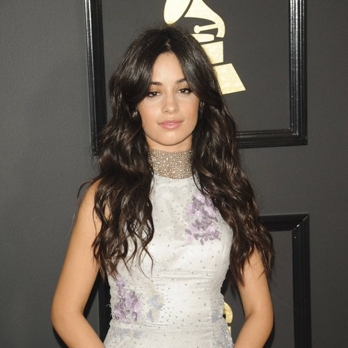Camila Cabello to perform at Kids' Choice Awards