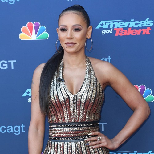 Mel B's former nanny details three-way sex sessions in defamation suit