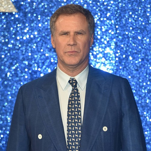 http://www.music-news.com/news/UK/106343/Will-Ferrell-hints-at-Mariah-Carey-s-diva-antics-on-The-House-set