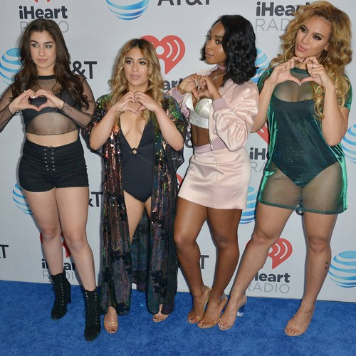 http://www.music-news.com/news/UK/106380/Fifth-Harmony-won-t-change-their-name-after-Camila-Cabello-s-departure