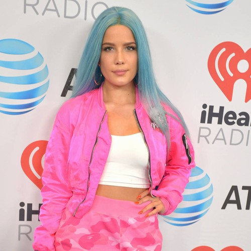 http://www.music-news.com/news/UK/106387/Halsey-slams-Iggy-Azalea-for-her-complete-disregard-of-black-culture
