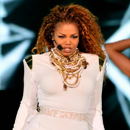 http://www.music-news.com/news/UK/106390/Janet-Jackson-so-happy-since-becoming-a-mother