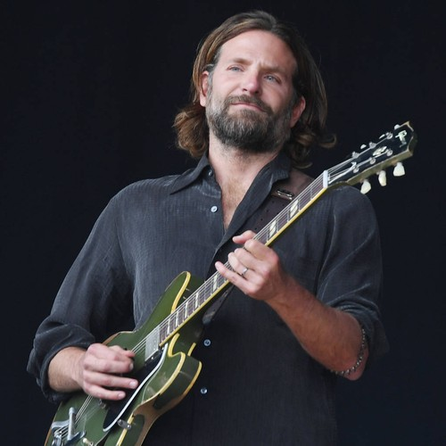 http://www.music-news.com/news/UK/106394/Bradley-Cooper-and-Johnny-Depp-gatecrash-Kris-Kristofferson-s-Glastonbury-set