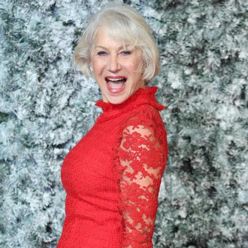http://www.music-news.com/news/UK/106396/50-Cent-I-m-in-love-with-Helen-Mirren