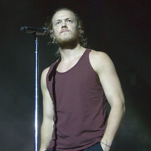 http://www.music-news.com/news/UK/106397/Imagine-Dragons-singer-thanks-fans-for-helping-him-with-depression-battle