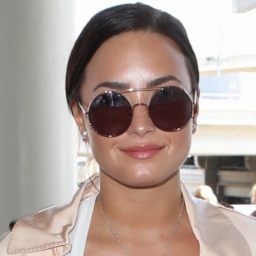 http://www.music-news.com/news/UK/106398/Demi-Lovato-snaps-back-at-Halsey-over-Cool-For-the-Summer-lyrics