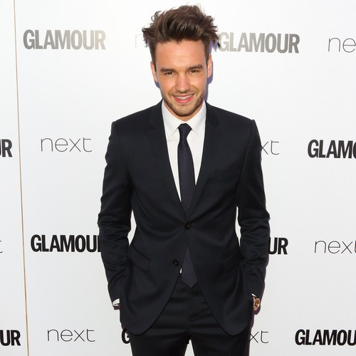 http://www.music-news.com/news/UK/106403/Liam-Payne-I-m-no-Beyonce-when-it-comes-to-performing