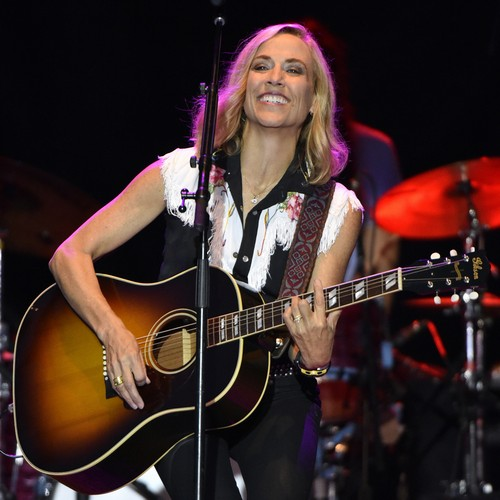 http://www.music-news.com/news/UK/106412/Sheryl-Crow-s-sons-help-her-tackle-the-dating-scene