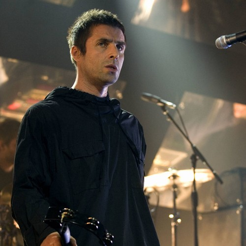 http://www.music-news.com/news/UK/106414/Liam-Gallagher-dedicates-Oasis-hit-to-terror-victims-at-Glastonbury