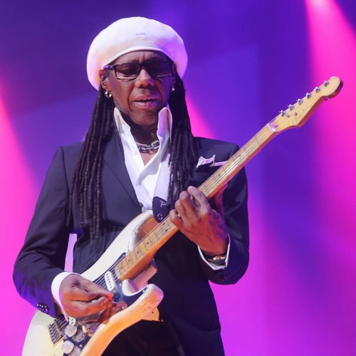 http://www.music-news.com/news/UK/106418/Nile-Rodgers-stunned-by-British-spirit-following-Grenfell-Tower-blaze