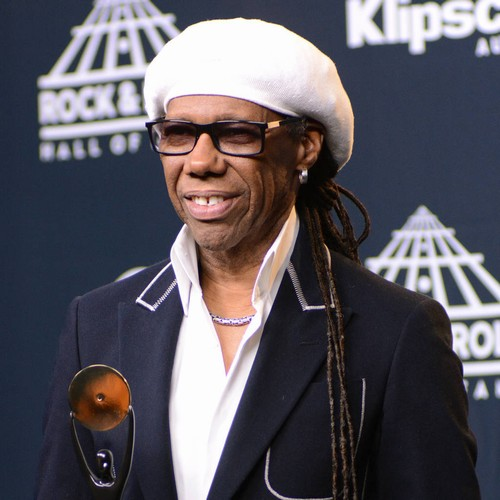http://www.music-news.com/news/UK/106429/Nile-Rodgers-dropped-Prince-inspired-track-from-new-Chic-album