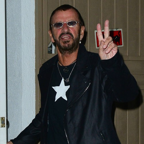 http://www.music-news.com/news/UK/106440/Ringo-Starr-planning-all-star-birthday-salute-as-part-of-2017-Peace-Love-push