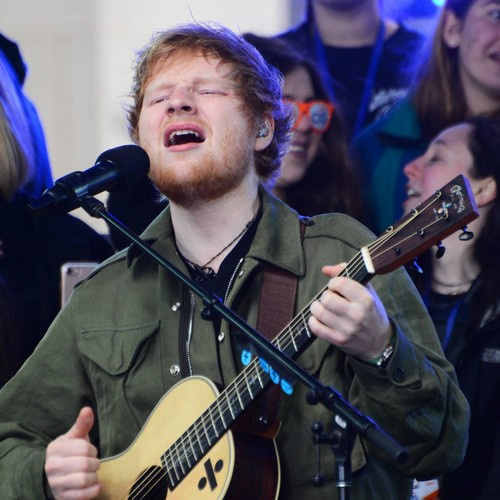 http://www.music-news.com/news/UK/106442/Ed-Sheeran-fires-back-at-Glastonbury-critics