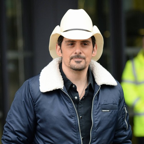 http://www.music-news.com/news/UK/106444/Brad-Paisley-lands-comedy-special