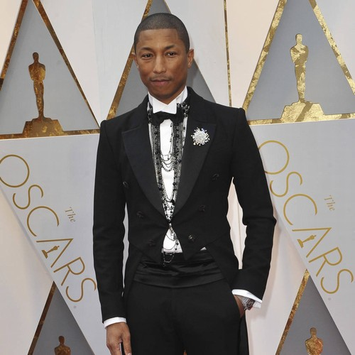 http://www.music-news.com/news/UK/106462/Pharrell-Williams-too-busy-for-The-Voice-return