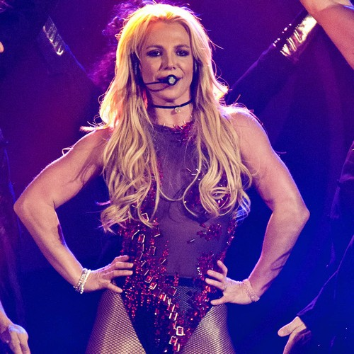 http://www.music-news.com/news/UK/106466/Britney-Spears-shoots-down-lip-syncing-rumours
