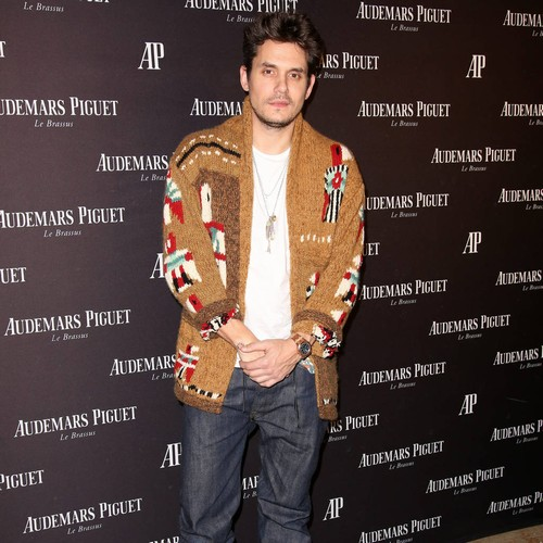 http://www.music-news.com/news/UK/106487/John-Mayer-I-prefer-marijuana-over-alcohol