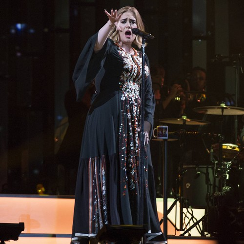 http://www.music-news.com/news/UK/106489/Adele-hints-at-touring-retirement-in-moving-hometown-concert-programme