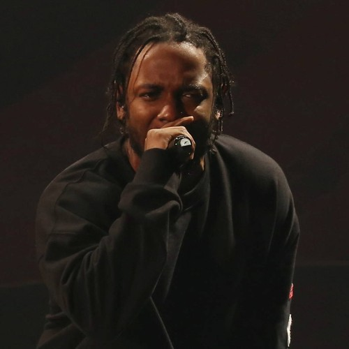http://www.music-news.com/news/UK/107049/Kendrick-Lamar-tops-nominations-for-MTV-Video-Music-Awards