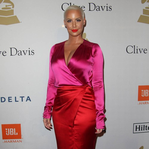 http://www.music-news.com/news/UK/107061/Amber-Rose-Kanye-West-bullied-me-after-we-split
