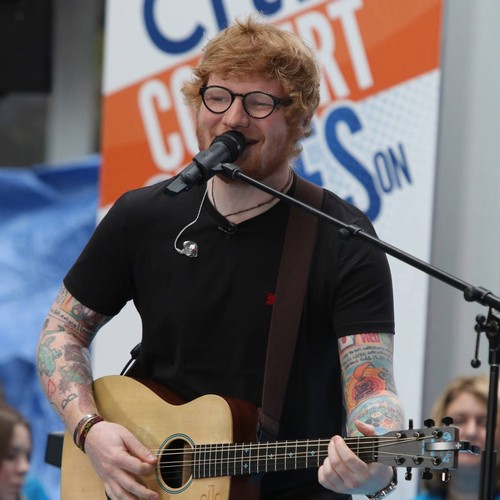 http://www.music-news.com/news/UK/107097/Ed-Sheeran-Stormzy-and-The-xx-in-running-for-2017-Mercury-Prize