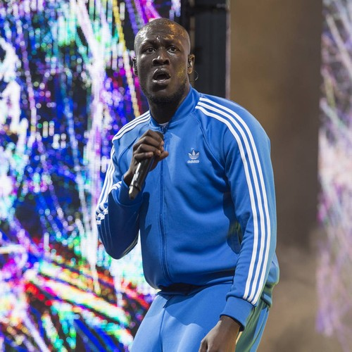 http://www.music-news.com/news/UK/107099/Stormzy-hopes-to-join-legendary-list-of-Mercury-Prize-winners