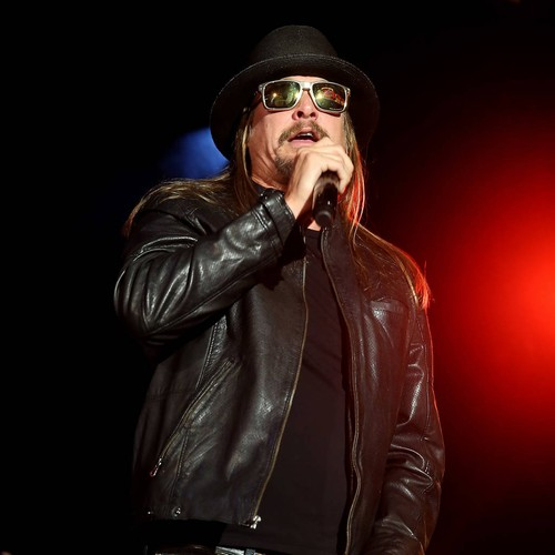 http://www.music-news.com/news/UK/107104/Kid-Rock-launching-non-profit-voter-registration-organisation
