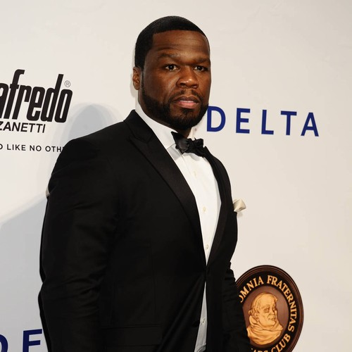 50 Cent leaked Power episodes in ratings ploy