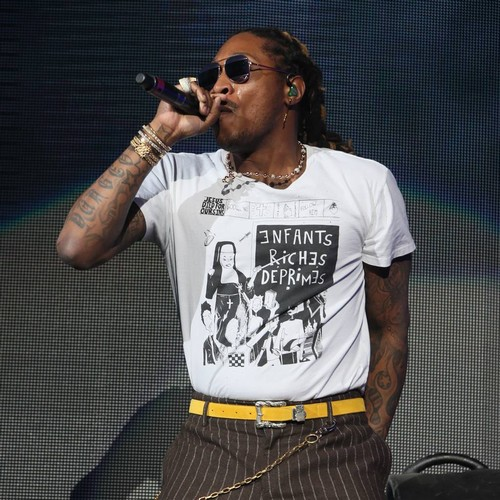 http://www.music-news.com/news/UK/107467/Future-s-Charlottesville-gig-cancelled-after-unrest