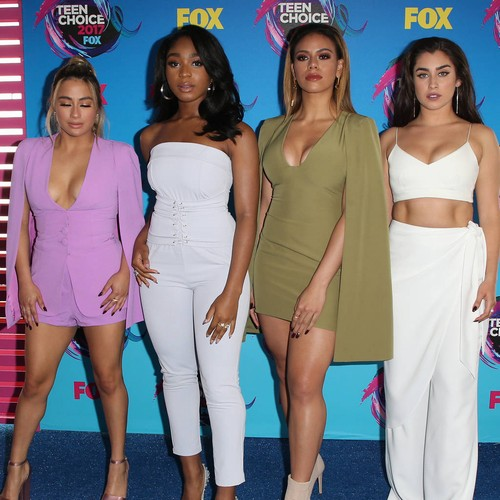http://www.music-news.com/news/UK/107478/Fifth-Harmony-shut-down-Camila-Cabello-questions-in-awkward-interview