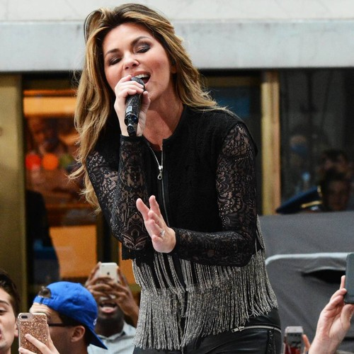 http://www.music-news.com/news/UK/107480/Shania-Twain-I-really-thought-I-d-never-sing-again