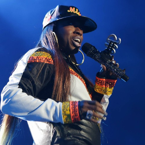http://www.music-news.com/news/UK/107502/Missy-Elliott-devotees-call-for-rapper-s-statue-to-replace-Confederate-monument