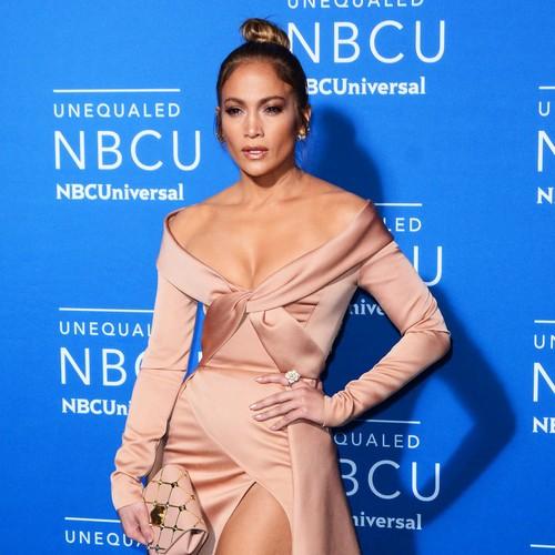 Jennifer Lopez spontaneously purchased summer house after divorce
