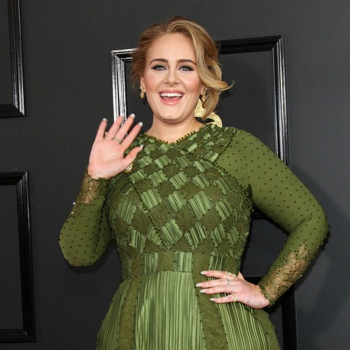 Adele's earnings boosted by $21 million thanks to third album