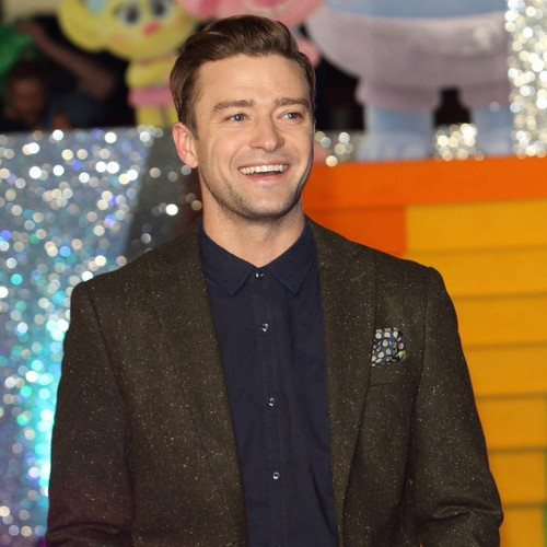 Justin Timberlake promised not to repeat Janet Jackson stunt for 2018 Super Bowl show